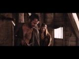 Железный рыцарь /  Ironclad  (2010) HD 720 (Приключения)